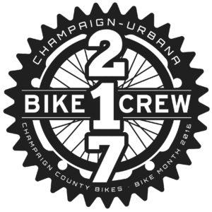 CCB_bikemonth2016_emblem