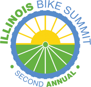 BikeSummit2013 FINAL LOGO for web