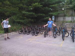 BikeFleet01_resize