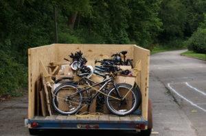 BikeFleet06_resize